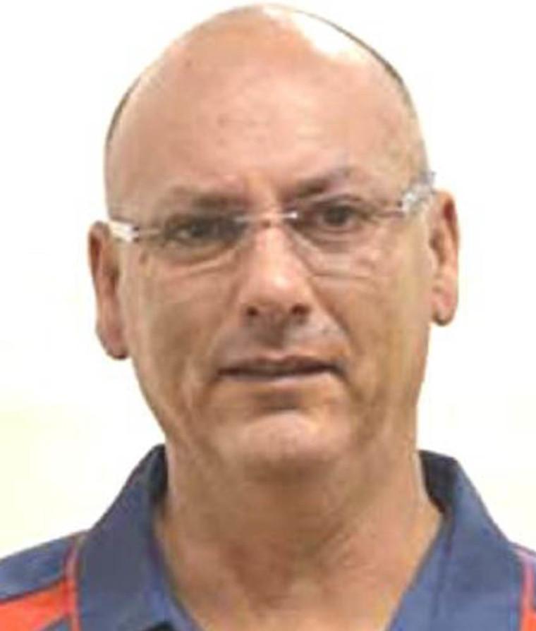 Pedro Branquinho