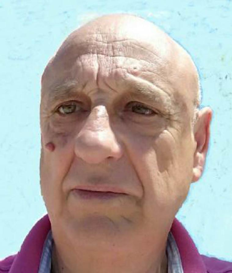 Joaquim Maciel